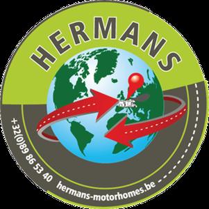 Hermans Motorhomes